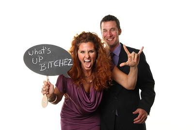 2010.10.02 Lindsay and Dan 044