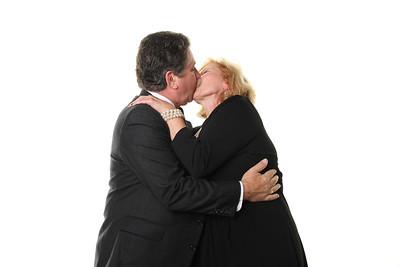 2010.10.02 Lindsay and Dan 011