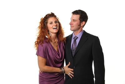 2010.10.02 Lindsay and Dan 038