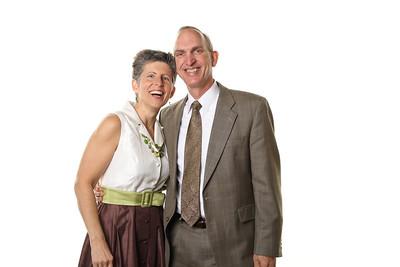 2010.10.02 Lindsay and Dan 026