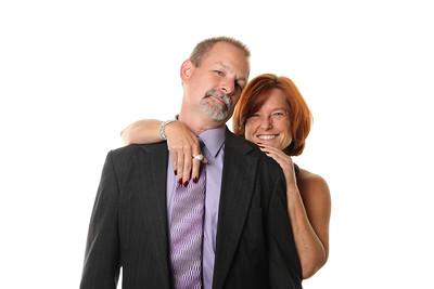 2010.10.02 Lindsay and Dan 033