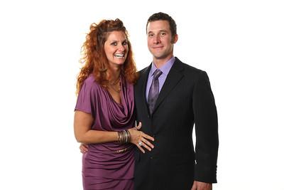 2010.10.02 Lindsay and Dan 039