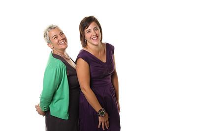 2010.10.02 Lindsay and Dan 002