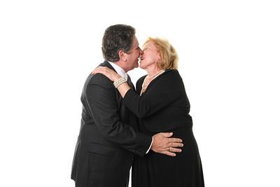 2010.10.02 Lindsay and Dan 013