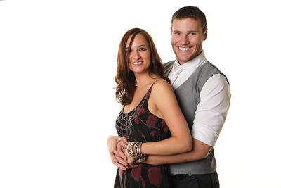 2010.10.02 Lindsay and Dan 045