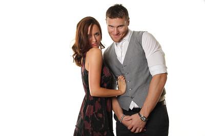 2010.10.02 Lindsay and Dan 048