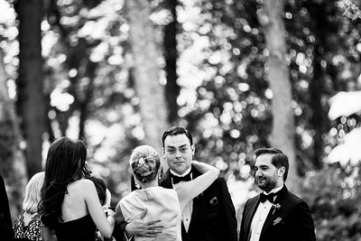 Interlaken Inn wedding - Yannis Malevitis