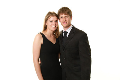 2011.05.28 Lindsay and Steve 028