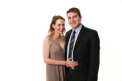 2011.05.28 Lindsay and Steve 008