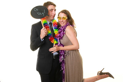 2011.05.28 Lindsay and Steve 012