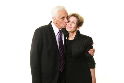 2011.05.28 Lindsay and Steve 038