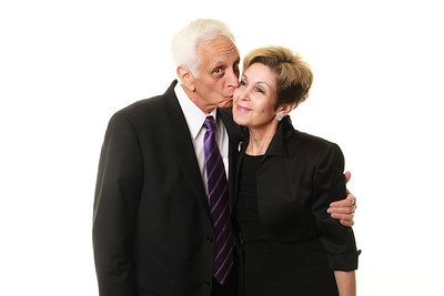 2011.05.28 Lindsay and Steve 037