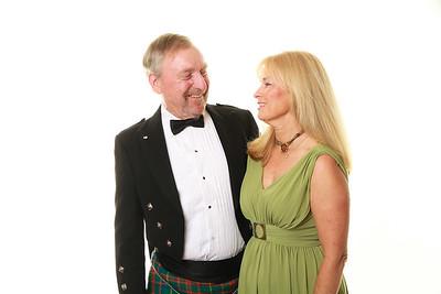 2011.05.28 Lindsay and Steve 001