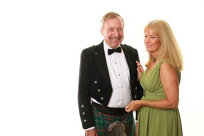 2011.05.28 Lindsay and Steve 007