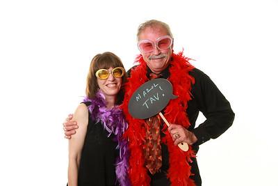 2011.05.28 Lindsay and Steve 039