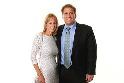 2011.05.28 Lindsay and Steve 043