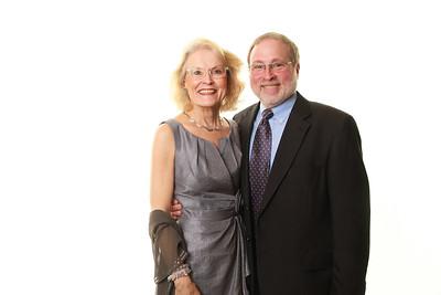 2011.05.28 Lindsay and Steve 048