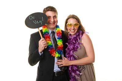 2011.05.28 Lindsay and Steve 015
