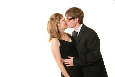 2011.05.28 Lindsay and Steve 030