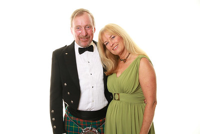 2011.05.28 Lindsay and Steve 002