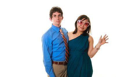 2011.05.28 Lindsay and Steve 020