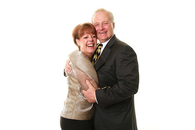 2011.05.28 Lindsay and Steve 026