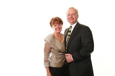 2011.05.28 Lindsay and Steve 021