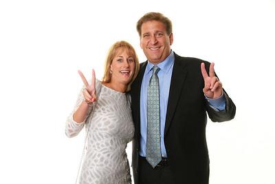 2011.05.28 Lindsay and Steve 045