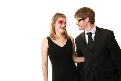 2011.05.28 Lindsay and Steve 029