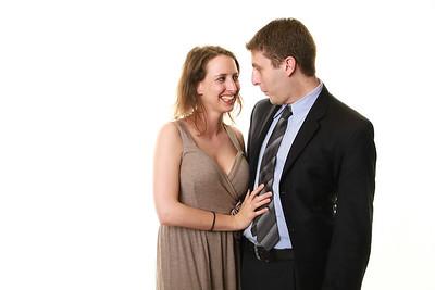 2011.05.28 Lindsay and Steve 011