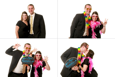 2011.05.28 Lindsay and Steve Prints 19