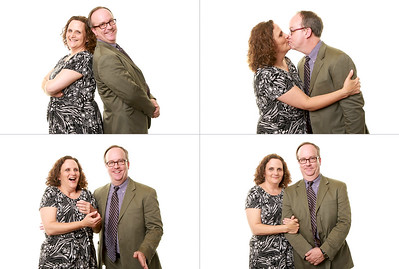 2011.05.28 Lindsay and Steve Prints 33
