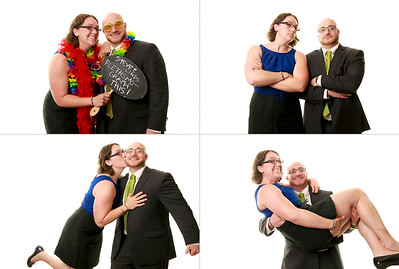 2011.05.28 Lindsay and Steve Prints 18