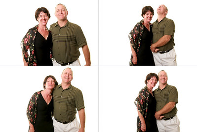 2011.05.28 Lindsay and Steve Prints 23