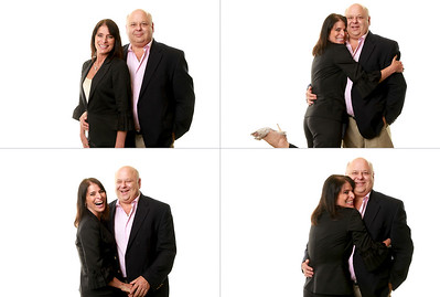 2011.05.28 Lindsay and Steve Prints 44