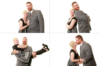 2011.05.28 Lindsay and Steve Prints 28