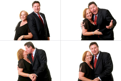 2011.05.28 Lindsay and Steve Prints 24