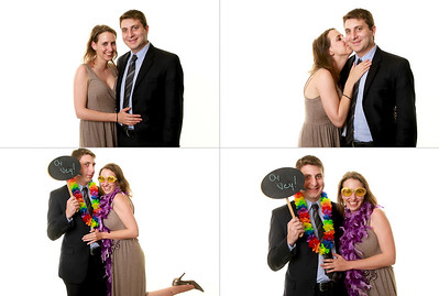 2011.05.28 Lindsay and Steve Prints 02