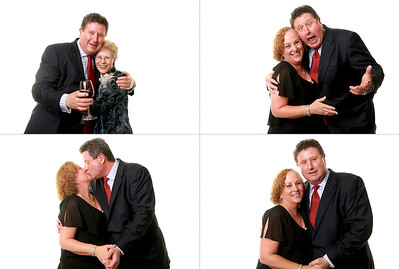 2011.05.28 Lindsay and Steve Prints 25