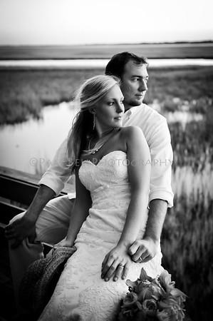 Lindsay and Tanner Coates 11 04 11 Amelia Island, FL