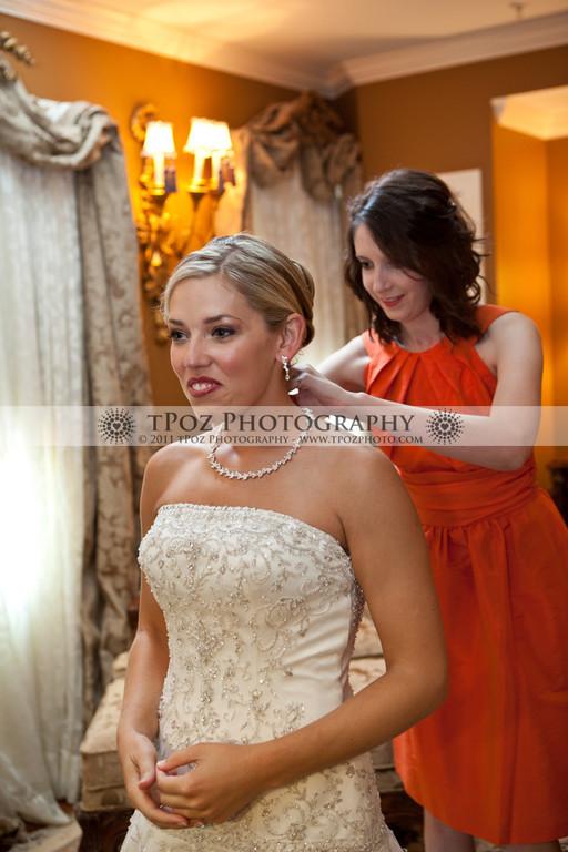 Lindsay+Joe-Wedding-4329