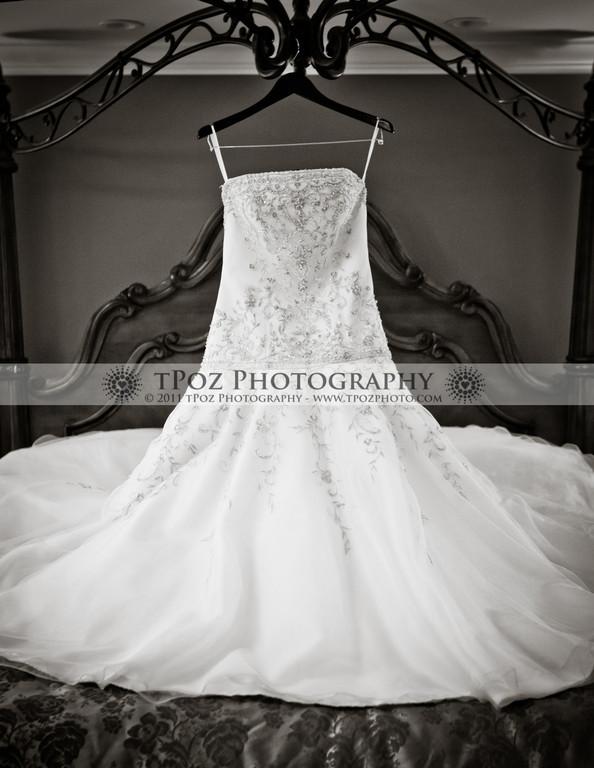 Lindsay+Joe-Wedding-4276