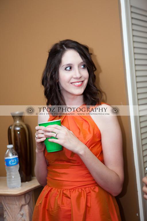 Lindsay+Joe-Wedding-4377