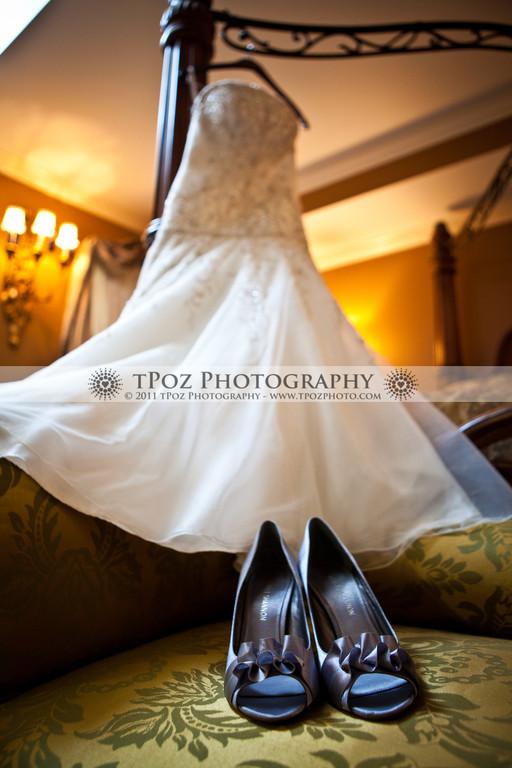 Lindsay+Joe-Wedding-4295
