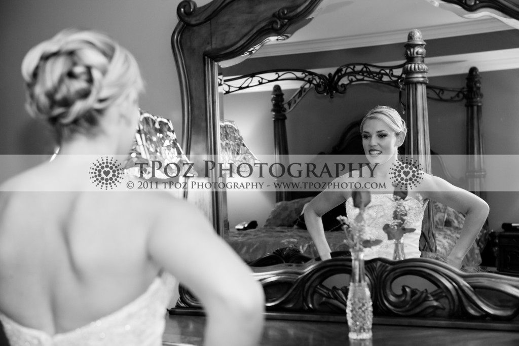 Lindsay+Joe-Wedding-4320