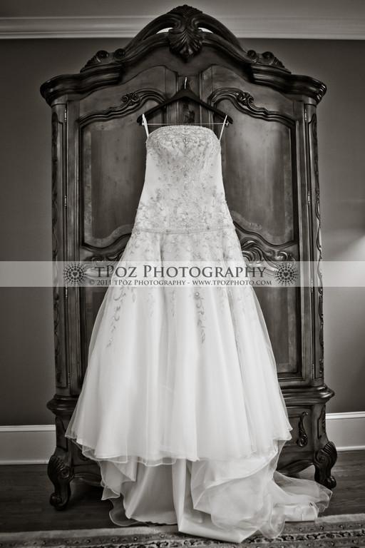 Lindsay+Joe-Wedding-4280