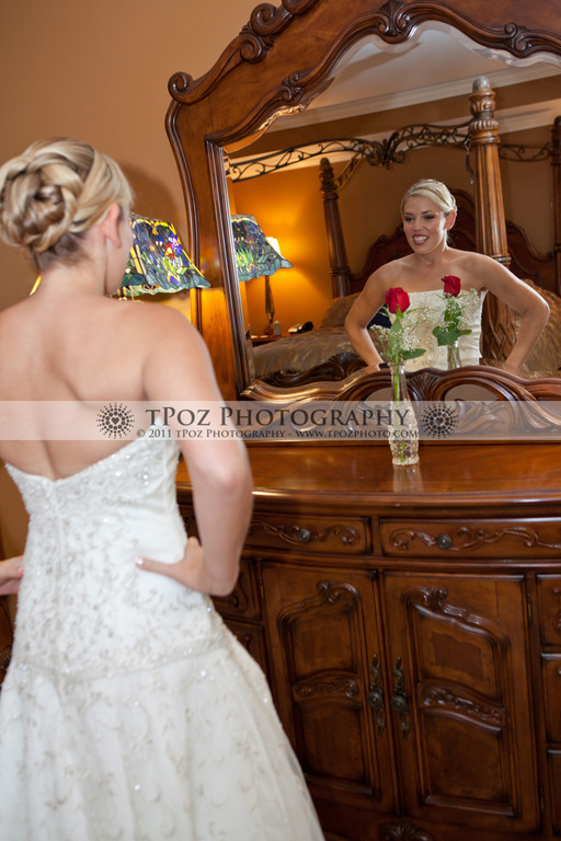 Lindsay+Joe-Wedding-4317