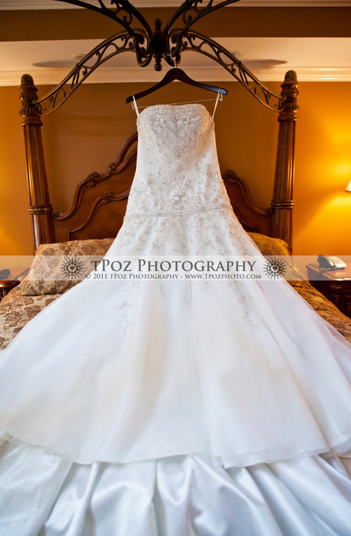 Lindsay+Joe-Wedding-4273