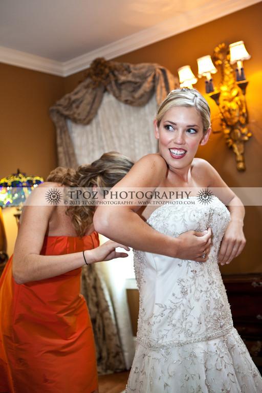 Lindsay+Joe-Wedding-4307