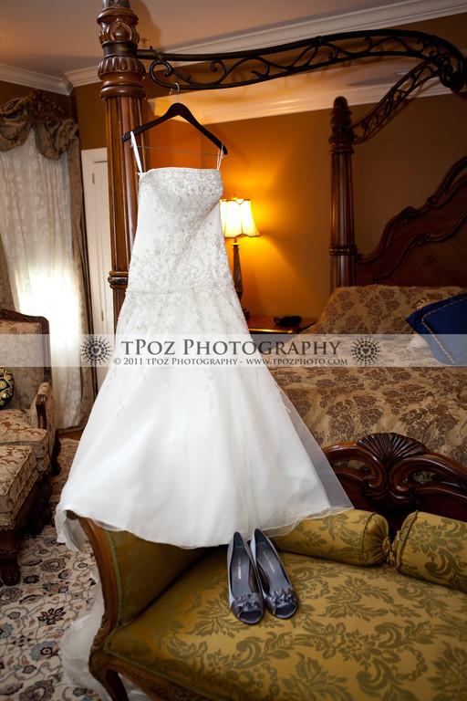 Lindsay+Joe-Wedding-4293